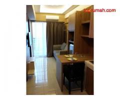 Apartemen greenview