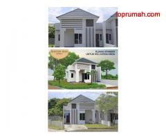 Bintan mas residence