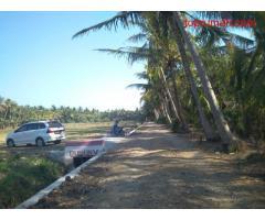 Kaveling Taman Diraja Wates Diskon 25%, 63 Lokasi Proyek