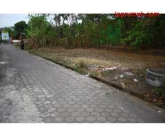Kapling 140-an M, Taman Rahrja Jakal KM 10, Diskon 25 %