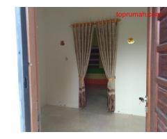 Rumah Dijual,Jalan.H.M Suwignyo,Gang Permai.LT: 14X14m²  LB:14x12m².Kota Pontianak.
