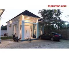 Rumah Dijual Jalan Dr,Wahidin,Batas Pandang,Luas Tanah:9X20=180m². Luas Bangunan:7X9+2=65m².Siap Hun