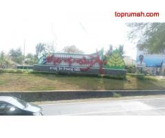 DISKON 25%: Kapling Murah Kulo. Kavling Timur dekat bandara baru Jogja: