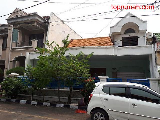 Rumah Murah Di Perak Surabaya Surabaya Kota Toprumah Com Jual