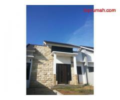 Dijual Rumah Murah Di Kawasan Perbukitan Dau, 5 Menit Ke Batu & UMM Kampus 3
