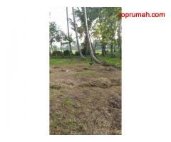 Dijual Tanah Darat Murah Siap Bangun 15 Menit Bandara Soekarno Hatta