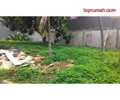 dIJUAL taNAH Kavling Di Banjar Wijaya (Serious Buyer Only)