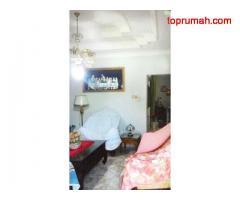 Dijual Rumah Asri dan Nyaman