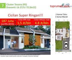 Citra Maja Tahap 2 by Ciputra Residence