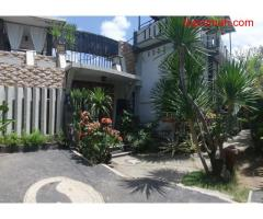 3 Bed Rooms Villa - Lombok