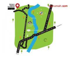Mutiara Gading Residence Nanggulan Kulonprogo