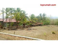 Pilihan Tepat Investasi Tanah Murah Buat Perumahan bisa, Lokasi 63 Lokasi Pilihan;Kulonprogo