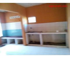 Rumah tinggal di pasir muncang ciawi kab bogor +_3 km dari exit tol jagorawi