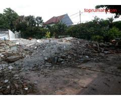 Jual Tanah  Di Selatan Jakarta