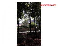 Dijual Rumah di Jl.Gandaria Tengah 1