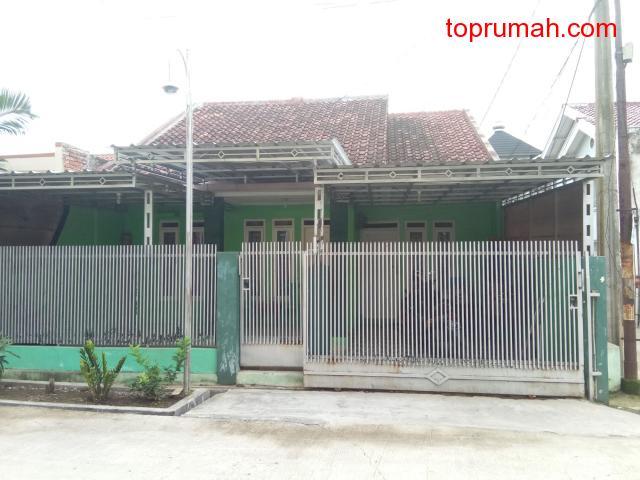 Di Jual Rumah Di Cimahi Murah Bandung Barat Kab Toprumah Com