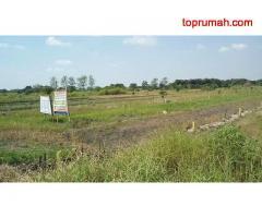 Jual Tanah Kavling murah dekat surabaya