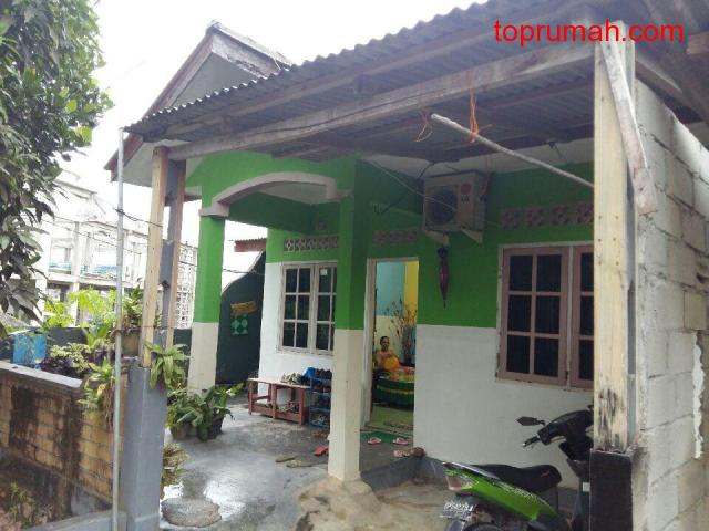 Image Result For Image Result For Dp Rumah Subsidi