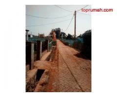 perumahan kpr ber subsidi rajeg hill residence