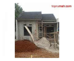 CLUSTER PESONA CURUG RESIDENCE NEW LAUNCHING