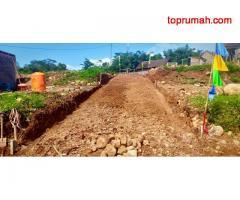 Jual Tanah Kavling Termurah di Semarang