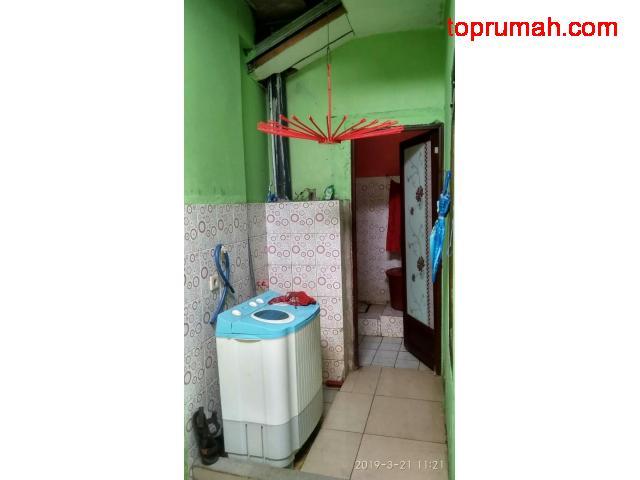 Perumahan Mutiara Puri Harmoni Rajeg Type 27 60 Tangerang Kab Toprumah Com Jual Beli Rumah Tanah Ruko Pasang Iklan Gratis
