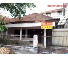 Dijual Rumah Pusat Kota Bandung dekat Gubenuran