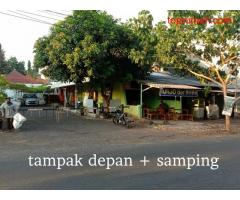 Rumah Dijual di Banyumanik Semarang, Lokasi Sangat Strategis