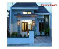 Rumah solo raya Gentan Purbayan Sukoharjo