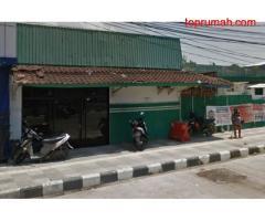 Tanah Di Kota Cirebon