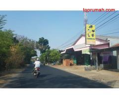 Toko Bangunan Di Plumbon Cirebon