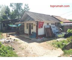 DIJUAL RUMAH Halaman Luas Gedongair Bandar Lampung