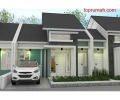 Hunian Asri Harga Ekonomis Di Griya Wonorejo Indah Malang Kota