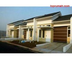 Rumah Murah Semarang