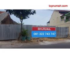 Di Jual Tanah Kavling Di Kota Cirebon