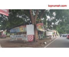 Tanah Siap Bangun Di Kesambi Kota Cirebon