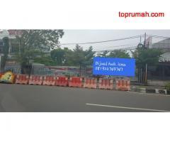 Di Jual Tanah Di Cipto Kota Cirebon
