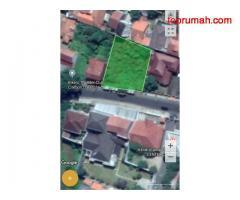 Di Jual Tanah Di Kota Cirebon