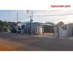 Di Jual Tempat Usaha Cuci Motor dan Mobil Di Cirebon