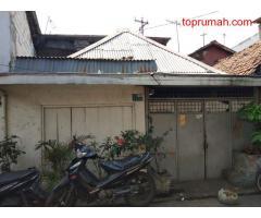 Rumah Dijual Di Pusat Kota